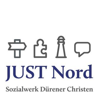 JUST Nord